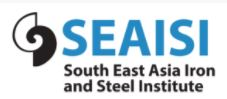 IIMA to exhibit and present at SEASI 2018 conference
