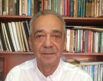 Oscar Dam elected Fellow of IIMA