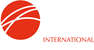 International Iron Metallics Association